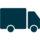 KB_0001_Shipping